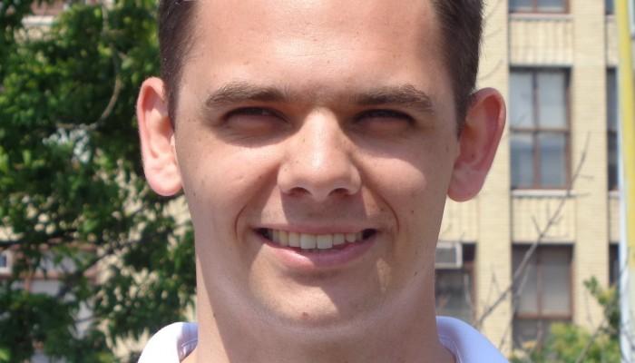 Mathieu Tanneau