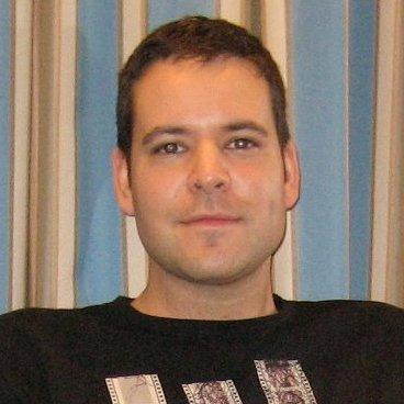 Guillaume Michaud