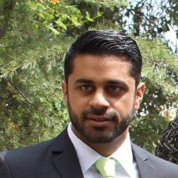 Ribal Atallah