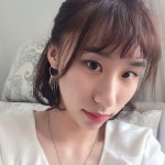 jiaqi_liang